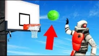 FUNNY OLD BASKETBALL VINES #THROWBACK COMPILATION