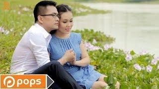 Dù Anh Nghèo - Huỳnh Nguyễn Công Bằng ft Lưu Ánh Loan [Official]