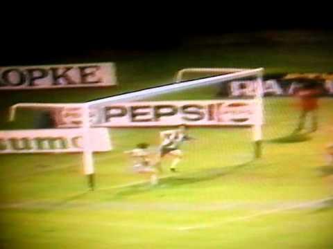 FC Porto v Wrexham F.C.