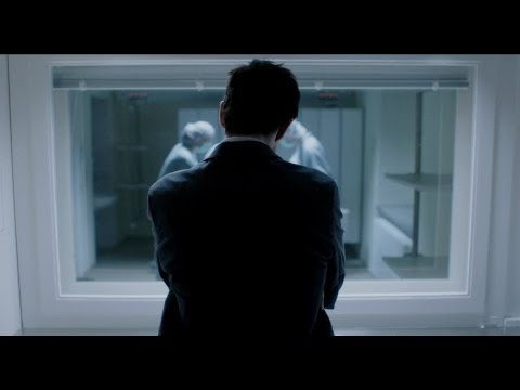 'Errors of the Human Body' Trailer