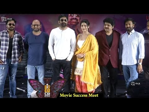 disco-raja-movie-success-meet