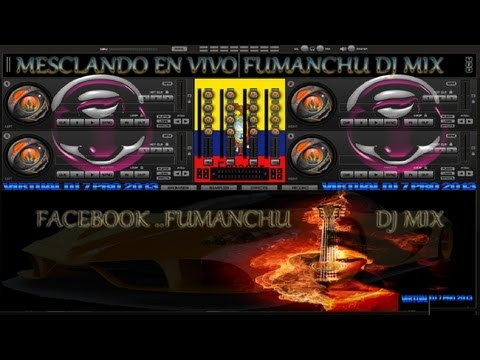 Reggaeton Mix Diciembre 2012 2013 ( LOS MAS NUEVOS?