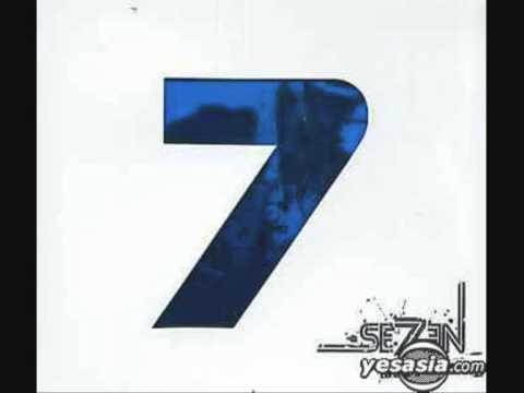 Se7en - Passion.wmv