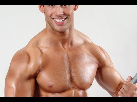 The Ultimate TRAPS Muscle Building Workout