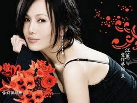 Taiwanese hokkien movies - Paralympics 2012 opening ceremony watch