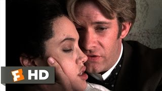 Original Sin (8/12) Movie CLIP - You're a Whore (2001) HD