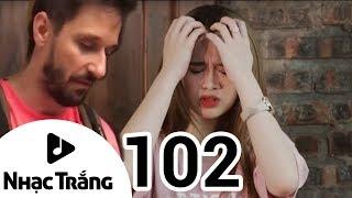 Có nên xin lỗi Linh Ka ? | Nhạc Trắng 102