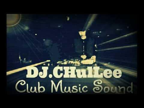 DJ CHulLee - 떡춤! 떡춤! 떡춤!