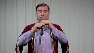 Tigran Aleksanyan - Tal Tala