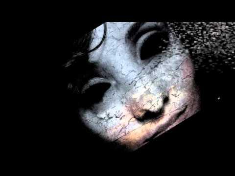 Hello Demons... Meet Skeletons -