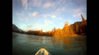 Kayak Fishing Highlights for 2011 as of Oct 28, 2011