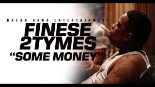 Finese 2Tymes-