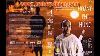 Nhac Hoang Phi Hong