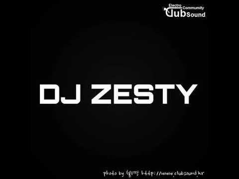 (DJ ZESTY)2018 클럽노래신곡, 클럽노래연속듣기,클럽노래모음 (28분 연속재생)
