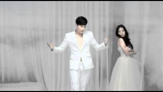 [MV/HD] Căn Phòng - Dương Triệu Vũ ft Lệ Quyên