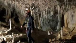 Nelle grotte di borgio verezzi - 2