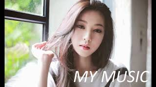 LIÊN KHÚC BẢN GÂY NGHIỆN 2019- MY MUSIC