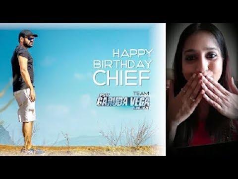 Celebs-Wishing-PSV-Garudavega-Movie-Director-Praveen-Sattaru