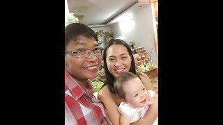 Vlog 305 ll Quán Thành Giao Ăn Vịt Nấu Chao, Ốc Bưu Nướng Tiêu Xanh Và Ếch Đồng Chiên Trứ Danh