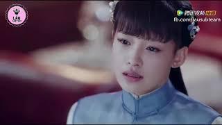 Trailer- Nhân sinh nếu như lần đầu gặp gỡ- Tần Tang