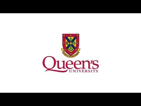 Flat Earth Clues interview 243 Queens University Canada ✅