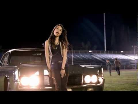 Baixar Miranda Cosgrove - Dancing Crazy (HD)