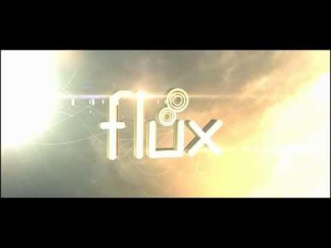 Company Profile FLUX & Maungeprint.com