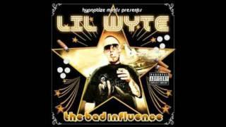 Lil Wyte - Good Ole Boys