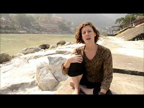 Jeevmoksha Yoga Gurukul Student Review