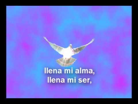 ALANANZA: