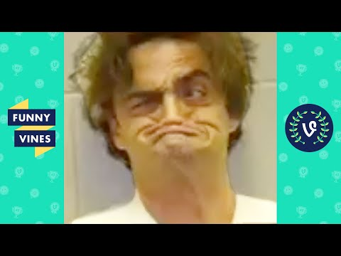 TRY NOT TO LAUGH - Best Viral Clips | Funny Videos of the Week