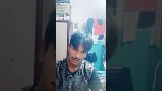 Akshay Kumar New Song