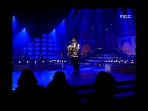 토요일 토요일은 즐거워 - Lee Soo-man - Happiness, 이수만 - 행복, Saturday Night Music Show 19930102