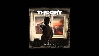 Theory Of A Deadman - Savages 2014 (Full Album)