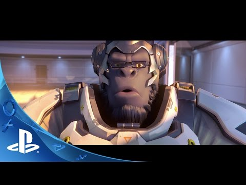Overwatch®: Legendary Edition Video Screenshot 13
