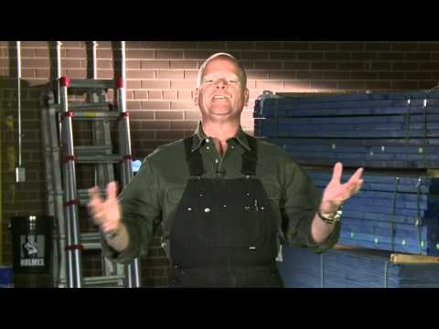Mike Holmes on Building Safety.mov