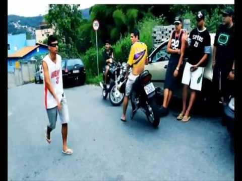 Baixar Mc Pitico - Falso Amor (VIDEO CLIPE nao oficial )lançamento 2013 (Dj Manoel videos)