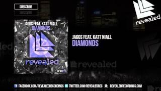 jaggs-feat-katt-niall-diamonds-preview.jpg