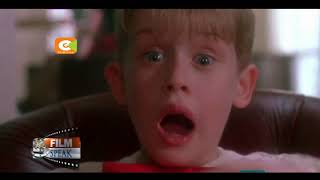 Film Speak | Whereabouts of all time Christmas movie child actor