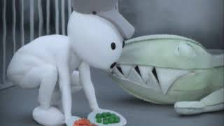 story for kids,what'a funny video, top facebook video , cartoon for kids , vodafone zoo-zoo