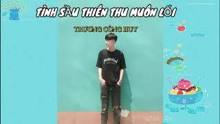 Tình Sầu Thiên Thu Muôn Lối- Trương Công Huy| Bản Việt hoá ấn tượng |Cô Phương Tự Thưởng '
