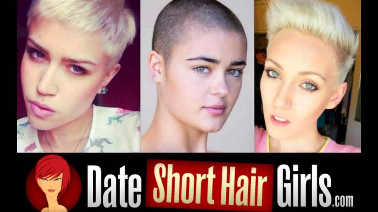 dating daan hair website