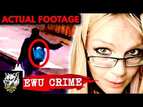 Woman Carries Mom's HEAD Around In A BAG: 4 Chilling Stories With CCTV Footage | Crime Documentary