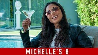 Michelle's 8