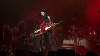 James Bay - Craving (Live at Chaos And The Calm Tour - Glasgow)