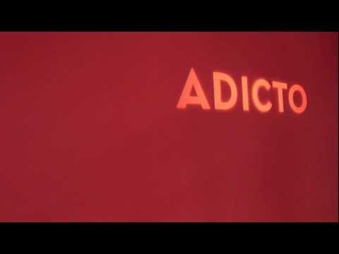 Adicto GmbH, Agentur für Design und neue Medien