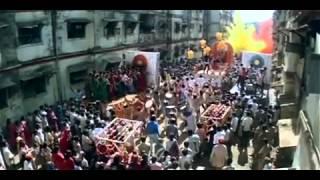 Ganpati Apne Gaon Chale