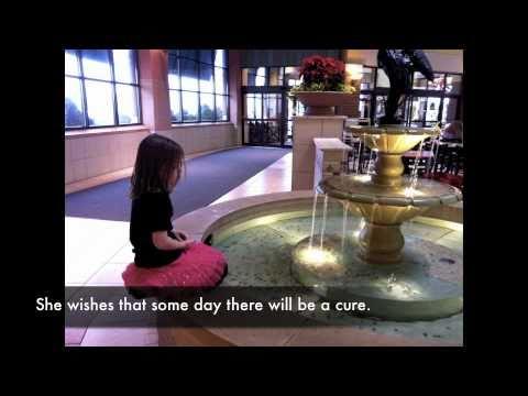 D-Mom Blog: Type 1 Diabetes Awareness Video