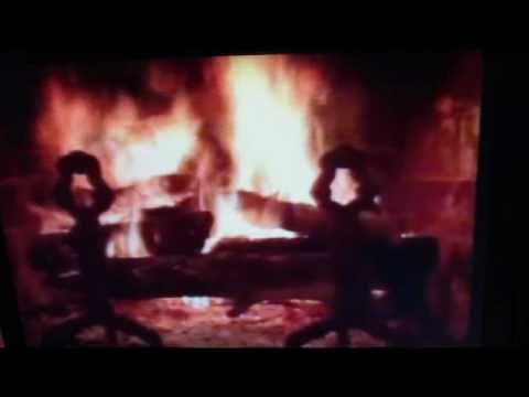 Sensis 2010 Holiday Video card