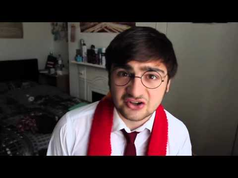 Harry Potter Testimonial for Dallas SEO Team